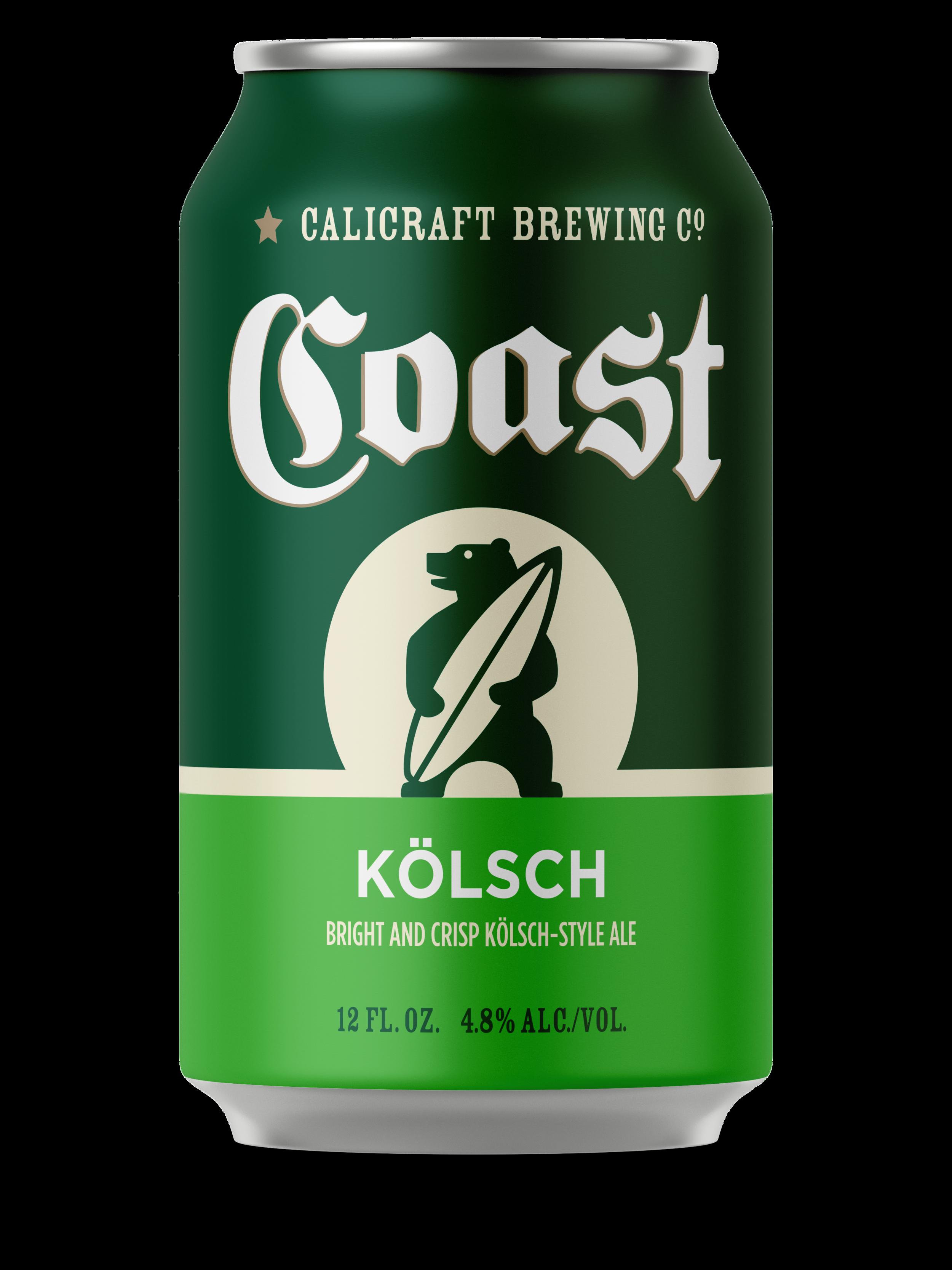 coast_mockup_new.png