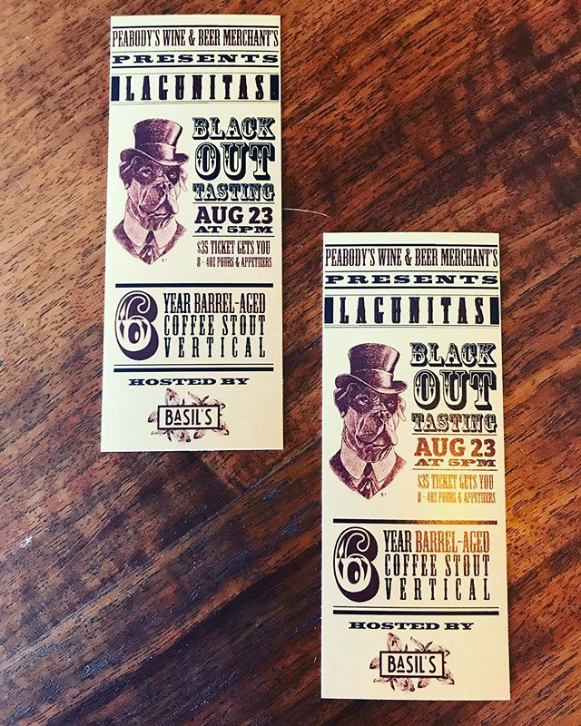 Ready for the grand prize? Up for grabs are two tickets to Friday night's 6 year vertical @lagunitasbeer tasting hosted by @peabodysofboone as well as two VIP tickets to this Saturday's beerfest!  Super Easy Entry: 1. Follow our page 2. Like our post(make sure you are following us!) 3. Tag a friend who likes good beer!  The rules: Must be 21 to play and to win! If you won or were tagged by the winner in the last two rounds you will not be eligible to enter this one. One entry per person. Entrants will be put in numbered order, with each additional friend tagged being an additional entry. A random number generator will be used to pick the lucky winner. Entries will be accepted until 3pm on Thursday, August 22nd. The winner will be announced by 4pm on Thursday, August 23rd!  Good luck and tag friends! 🍻  #basilspasta #828isgreat #boonenc #appstate #ncbeer #basilspasta #freshpasta #food #foodie #exploreboone #blueridgemountains #northcarolinaliving #booneview #winetasting #boonenc #appalumni #ncbeer #ncbeerguys #hcbeerfest2019 #giveaway