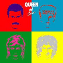 220px-Queen_Hot_Space.png