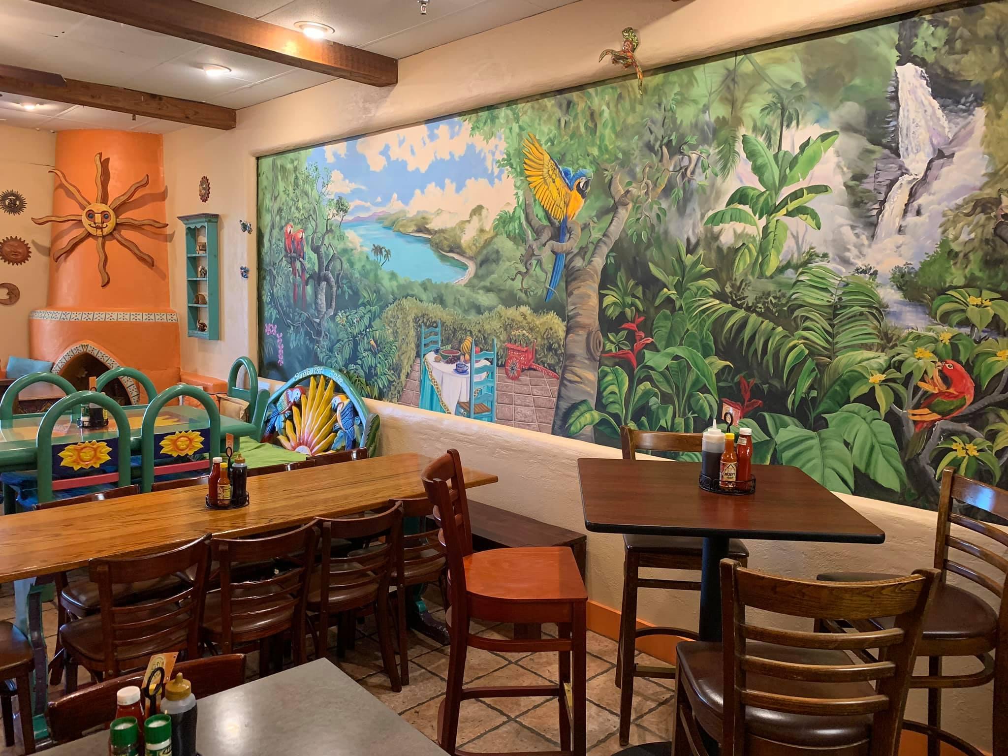 inside_mural.jpg