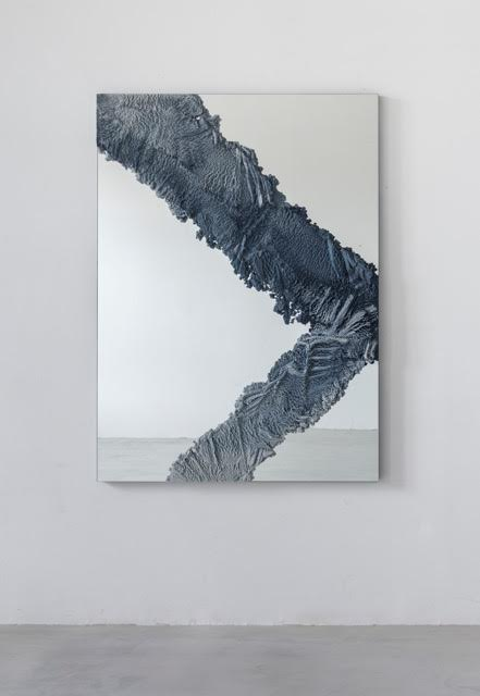 DRIFT (Mirror 04), 2016.jpg