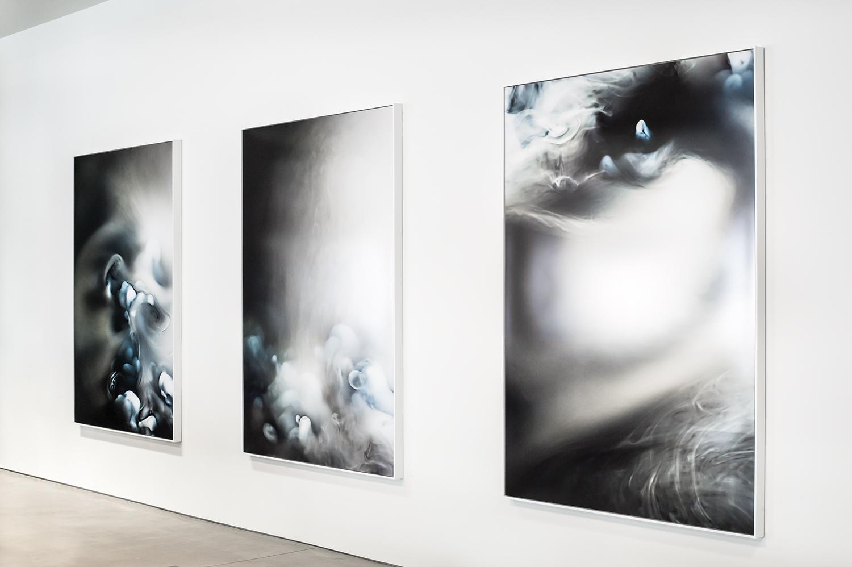 DanieleAlbright_SmokeAndMirrors_InstallationView-3.jpg