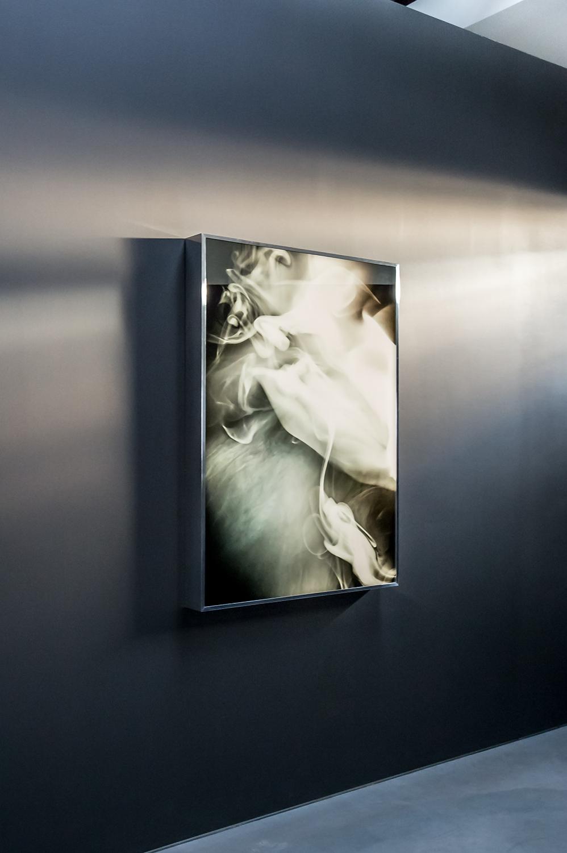 DanieleAlbright_SmokeAndMirrors_InstallationView-5.jpg