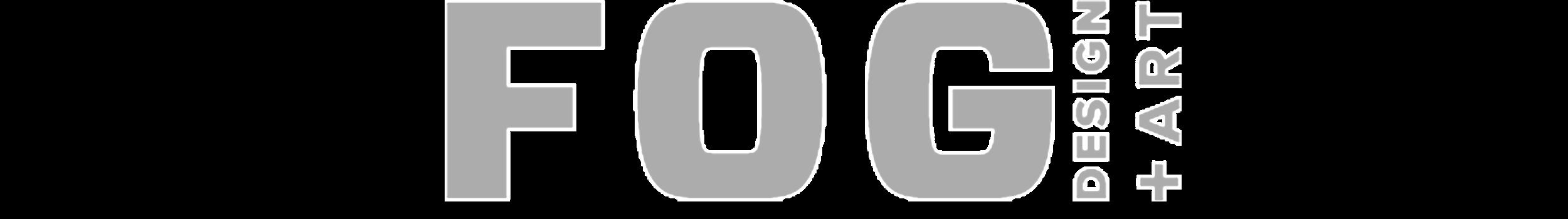 fog_logo