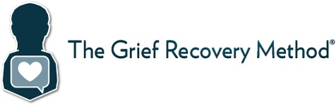the-grief-recovery-method-logo.jpg