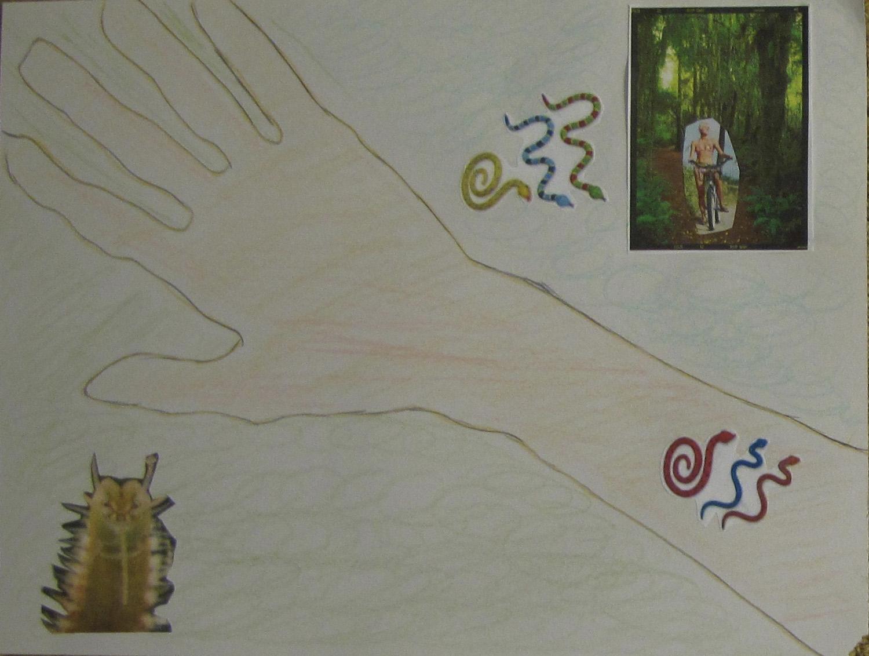 Cari-Dawson-Dreamwork-art-2.jpg