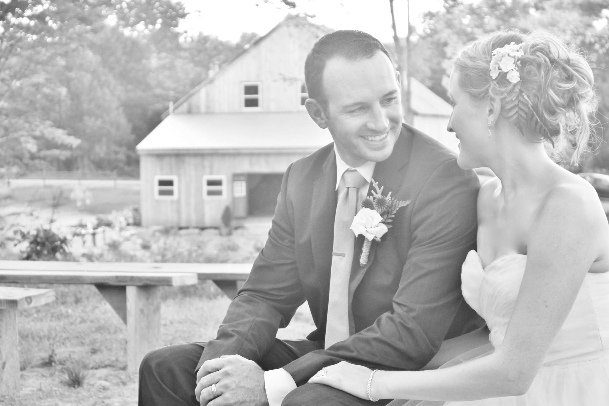 Dayton_Maine_wedding planner