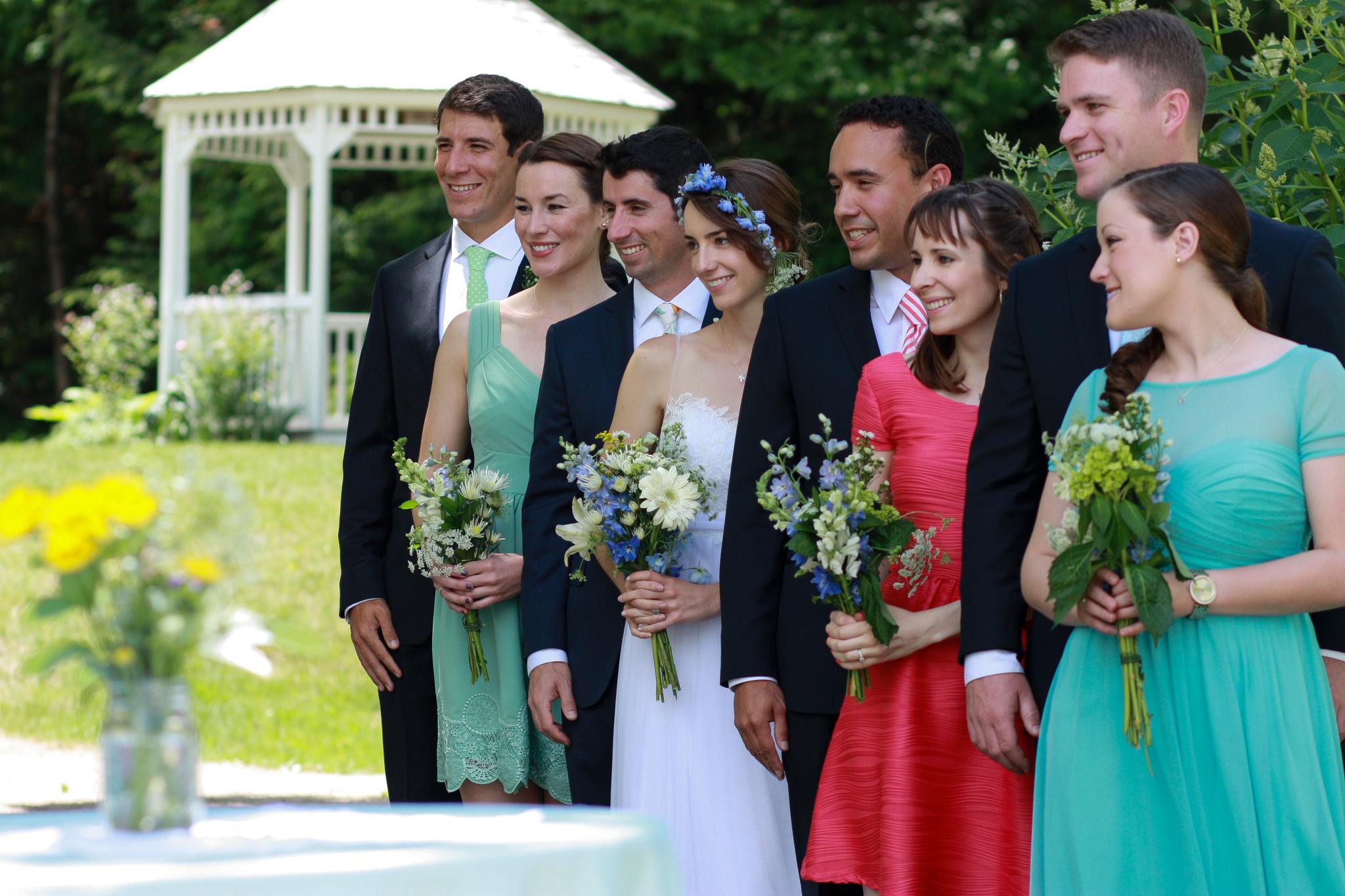 cassidy-wedding-party.jpg