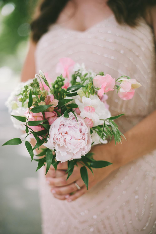 kevin&jessica wedding-485.jpg