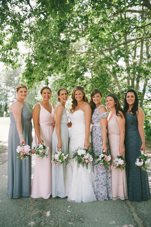 kevin&jessica wedding-425.jpg