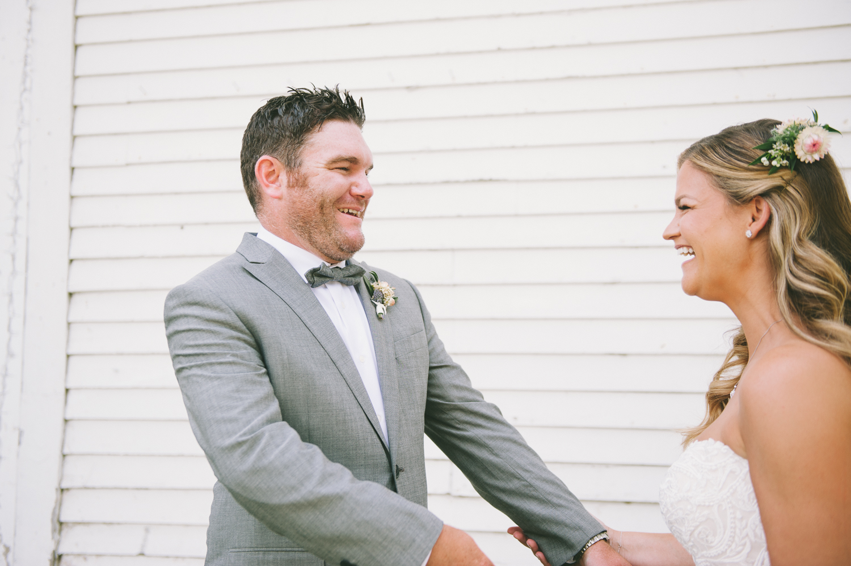 kevin&jessica wedding-337.jpg