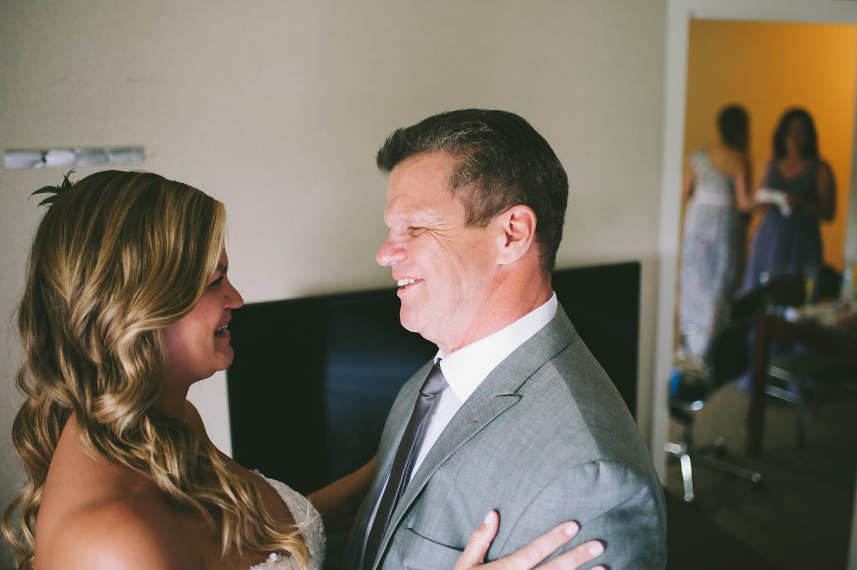 kevin&jessica wedding-303.jpg