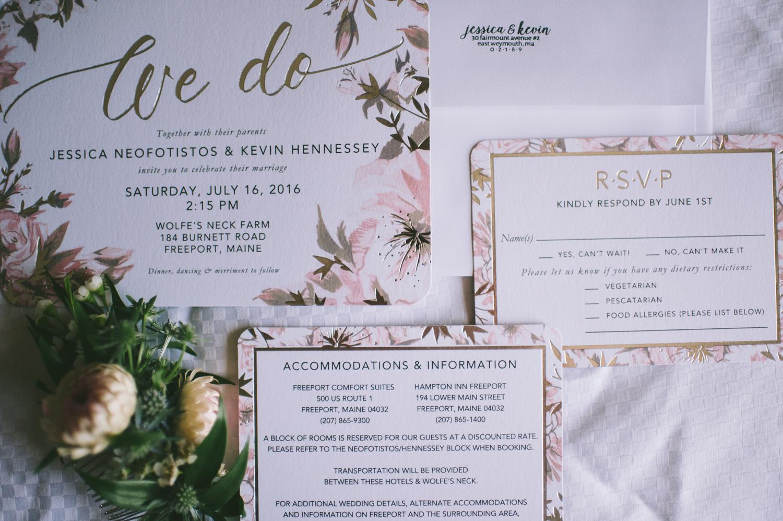 kevin&jessica wedding-103.jpg