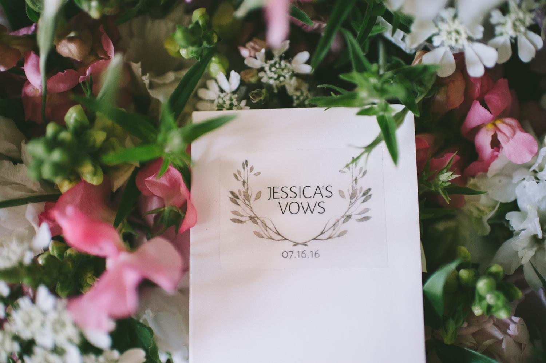 kevin&jessica wedding-108.jpg