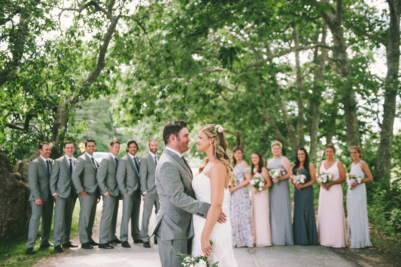 kevin&jessica wedding-380.jpg