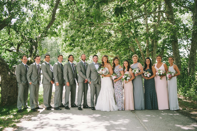 kevin&jessica wedding-371.jpg