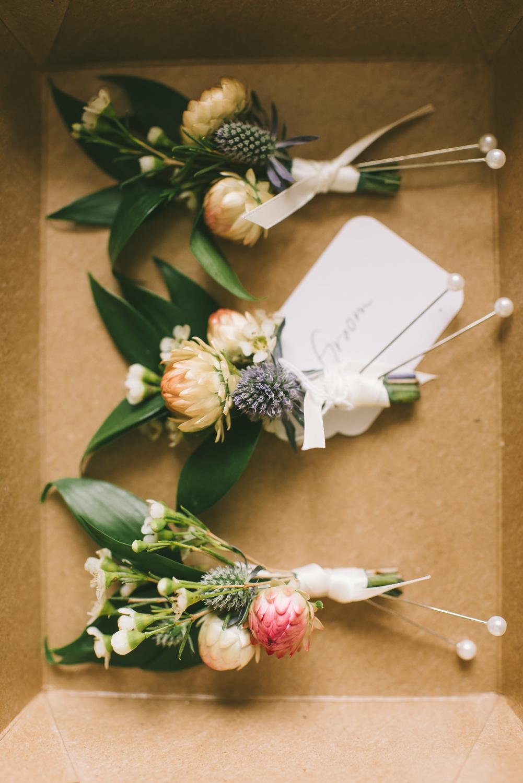 kevin&jessica wedding-155.jpg