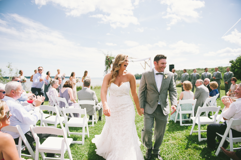 kevin&jessica wedding-754.jpg
