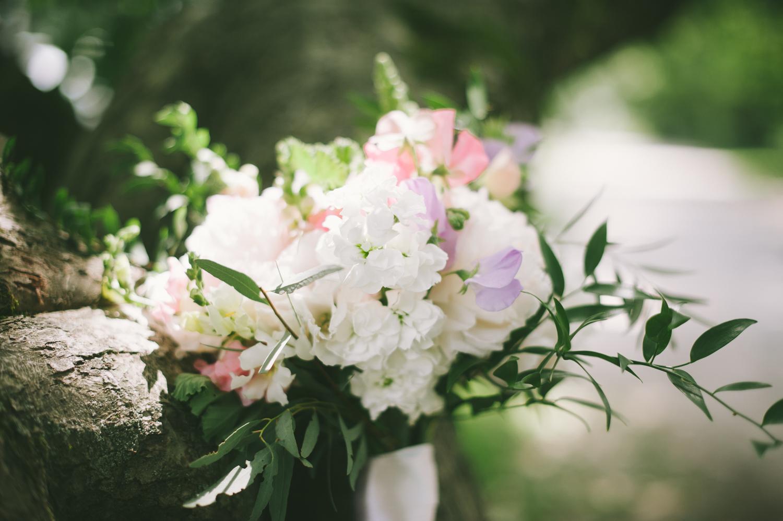 kevin&jessica wedding-491.jpg