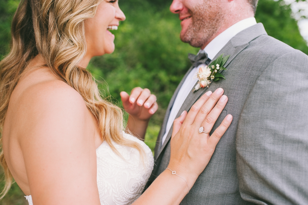 freeport-maine-wedding
