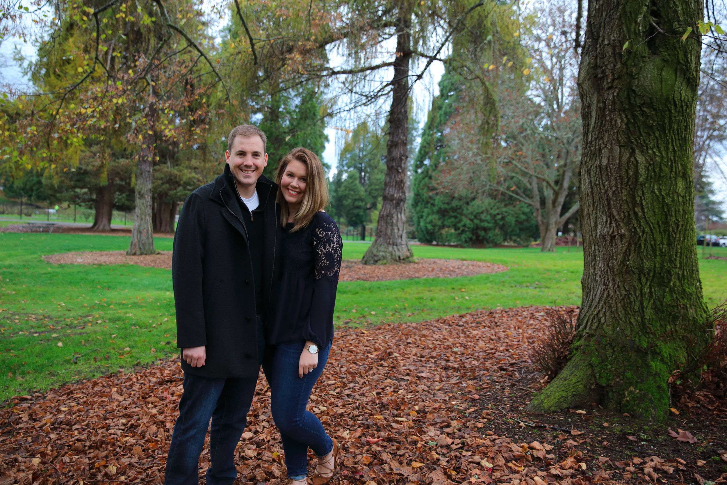 Leah and Mark Engagement -7.jpg