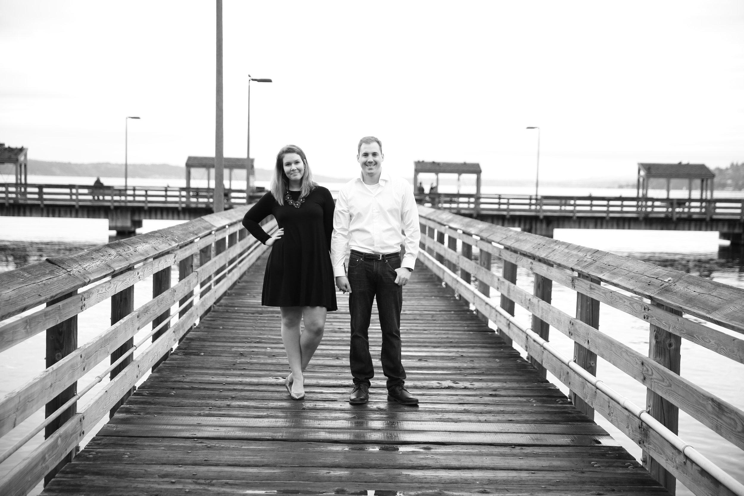 Leah and Mark Engagement -270.jpg