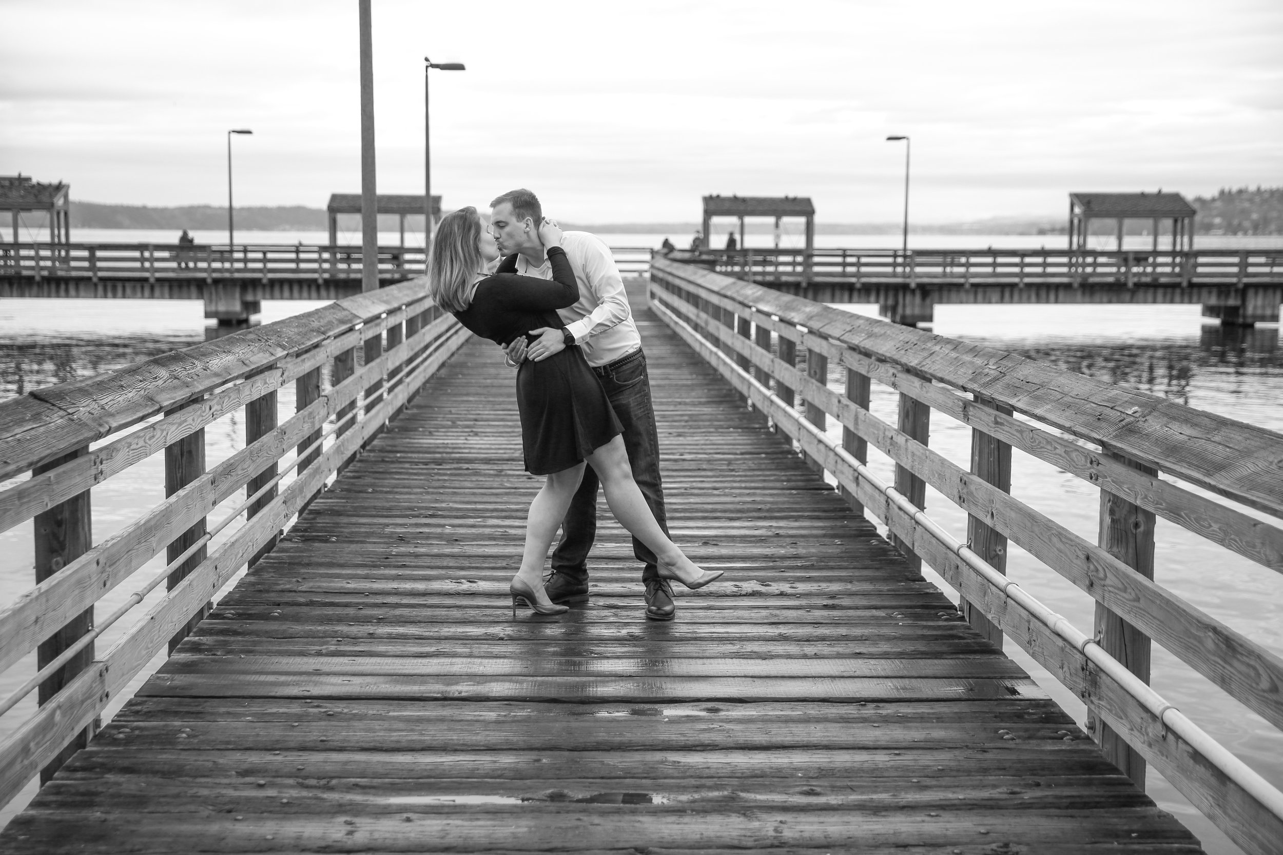 Leah and Mark Engagement -268.jpg