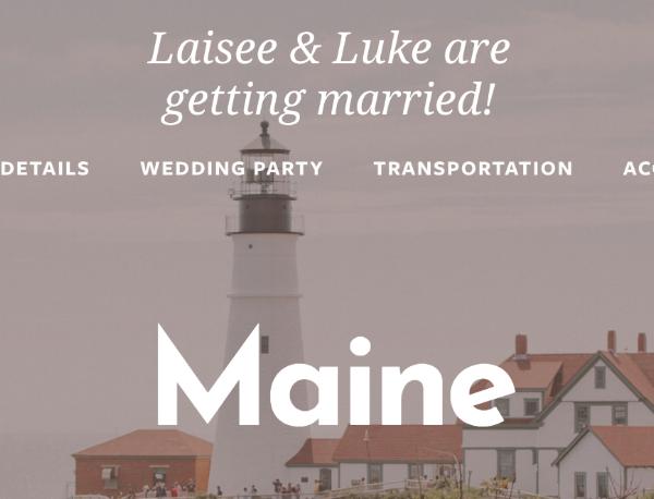 wedding_website_details