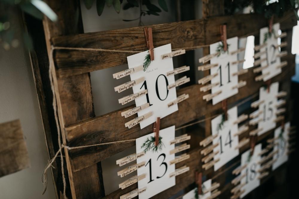 Maine_wedding_Planner