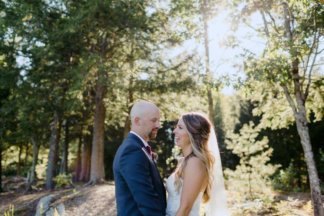 Photo by: Rachel Buckley Weddings