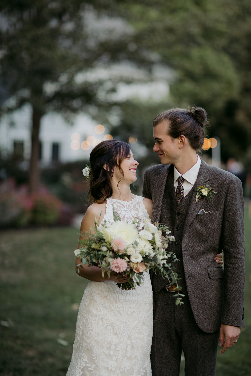 Maine_woodland_wedding