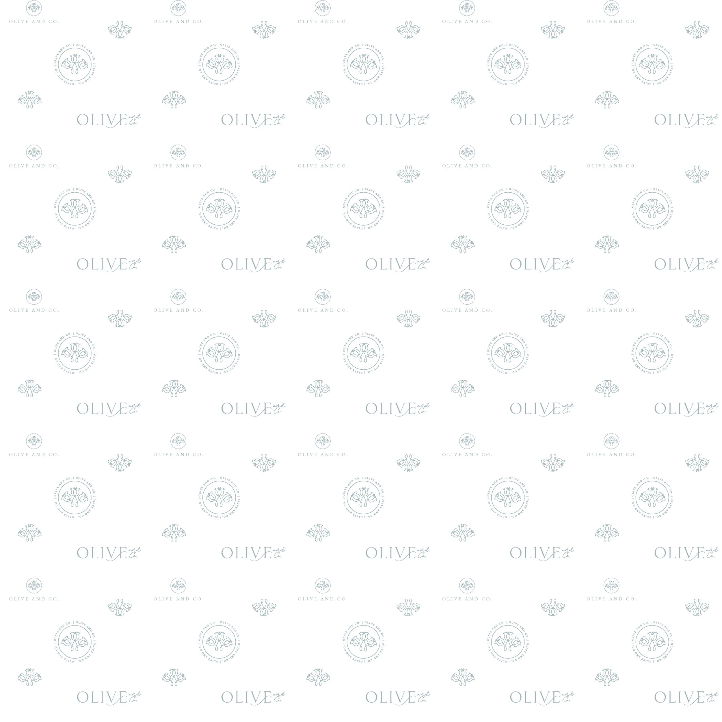OliveCoPatterns-05.png