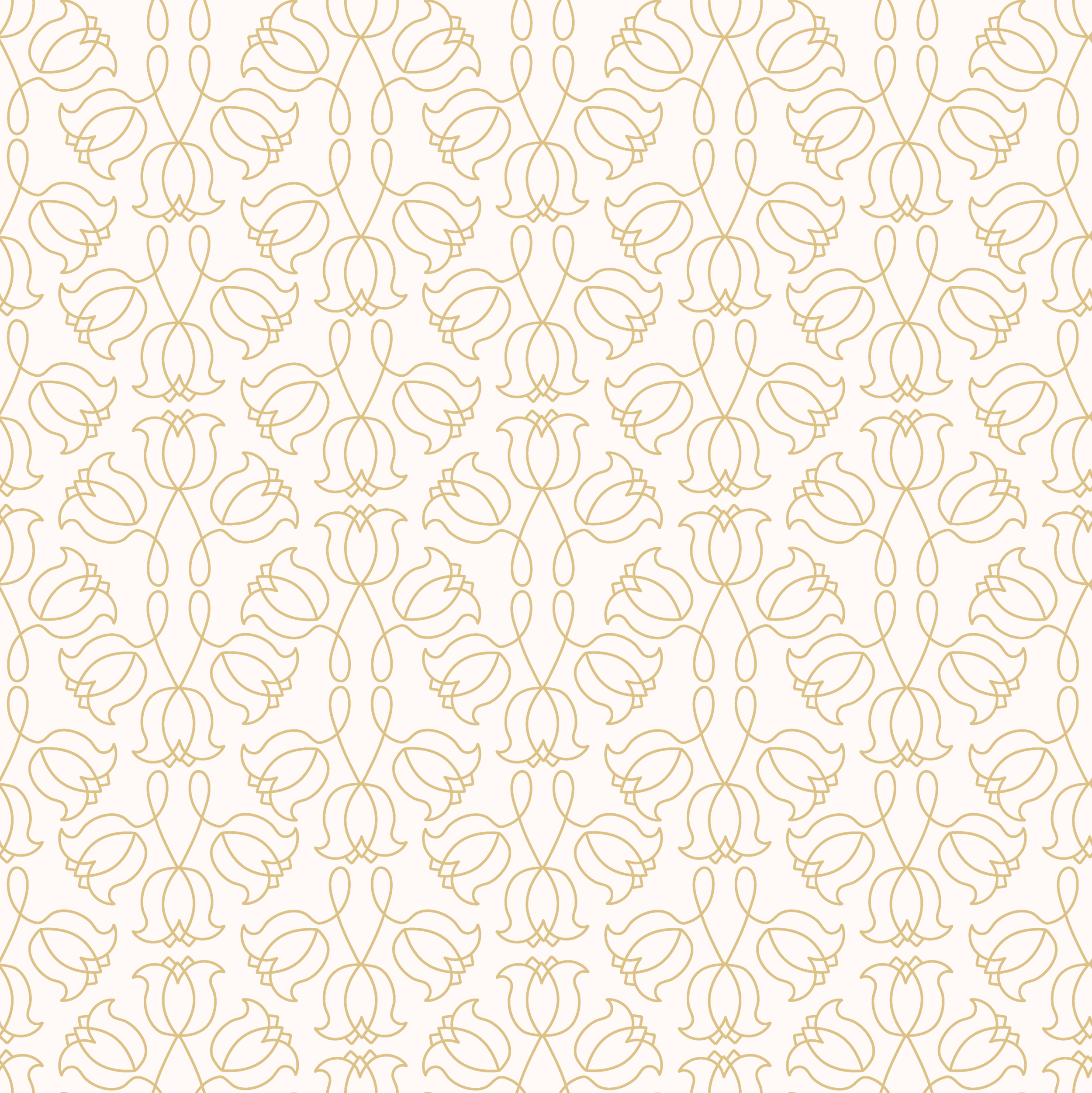 OliveCoPatterns-03 (1).png