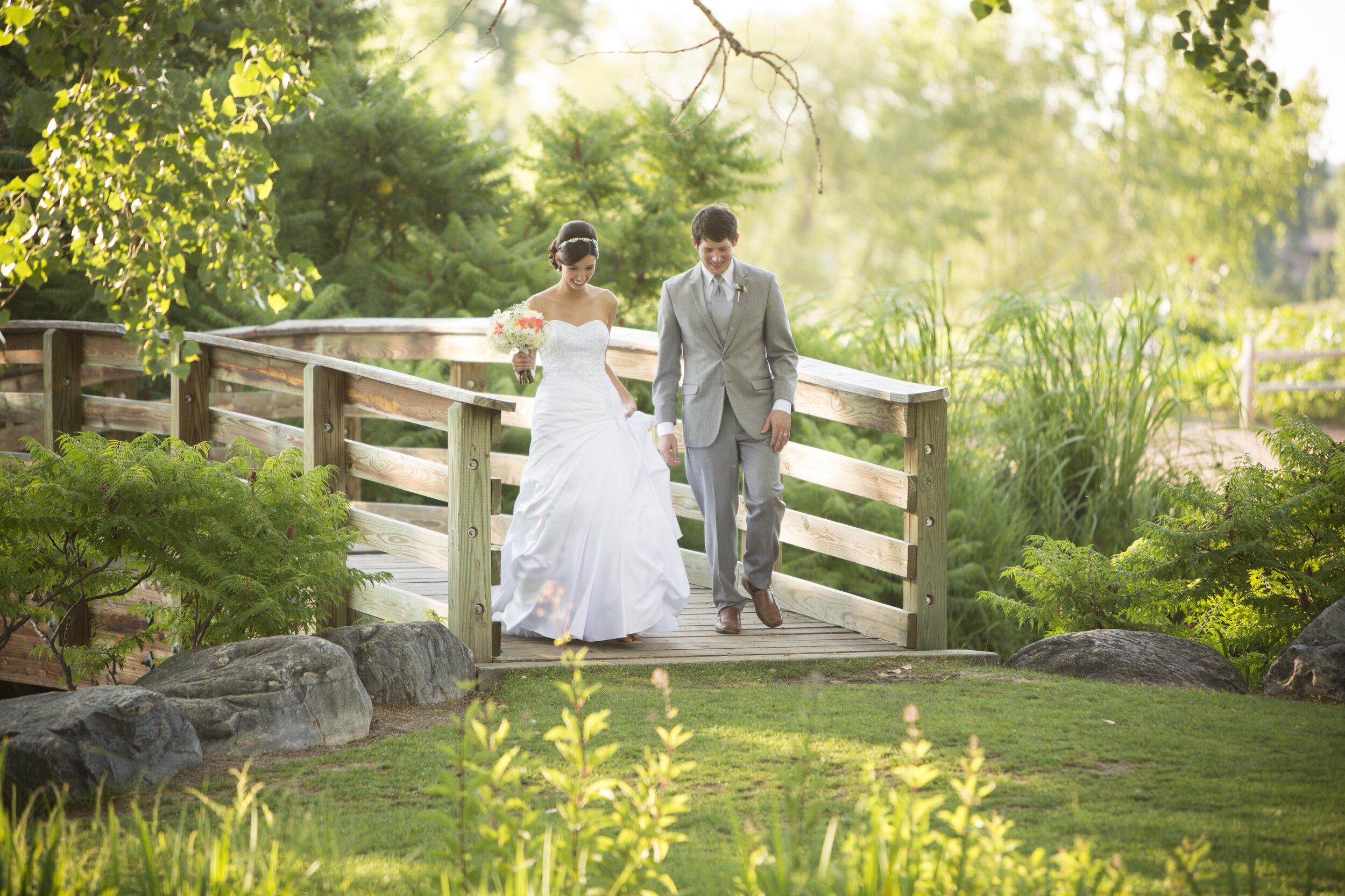 Colorado_garden_wedding