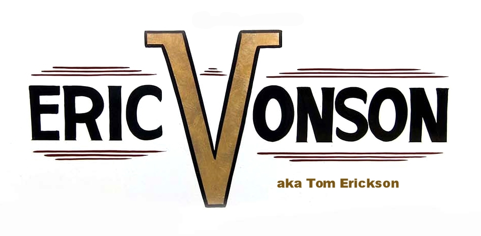 Slide4_Eric_Vonson_ALL_crop.jpg