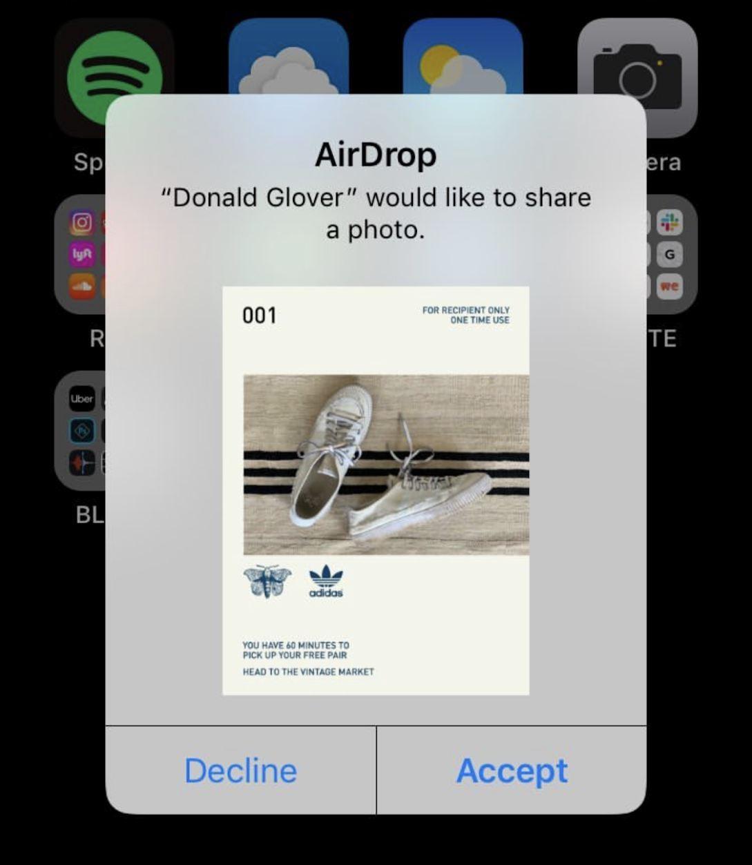 adidas-donald-glover-airdrop.jpeg