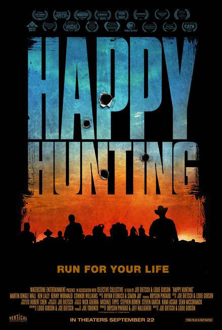 Happy Hunting poster.jpg