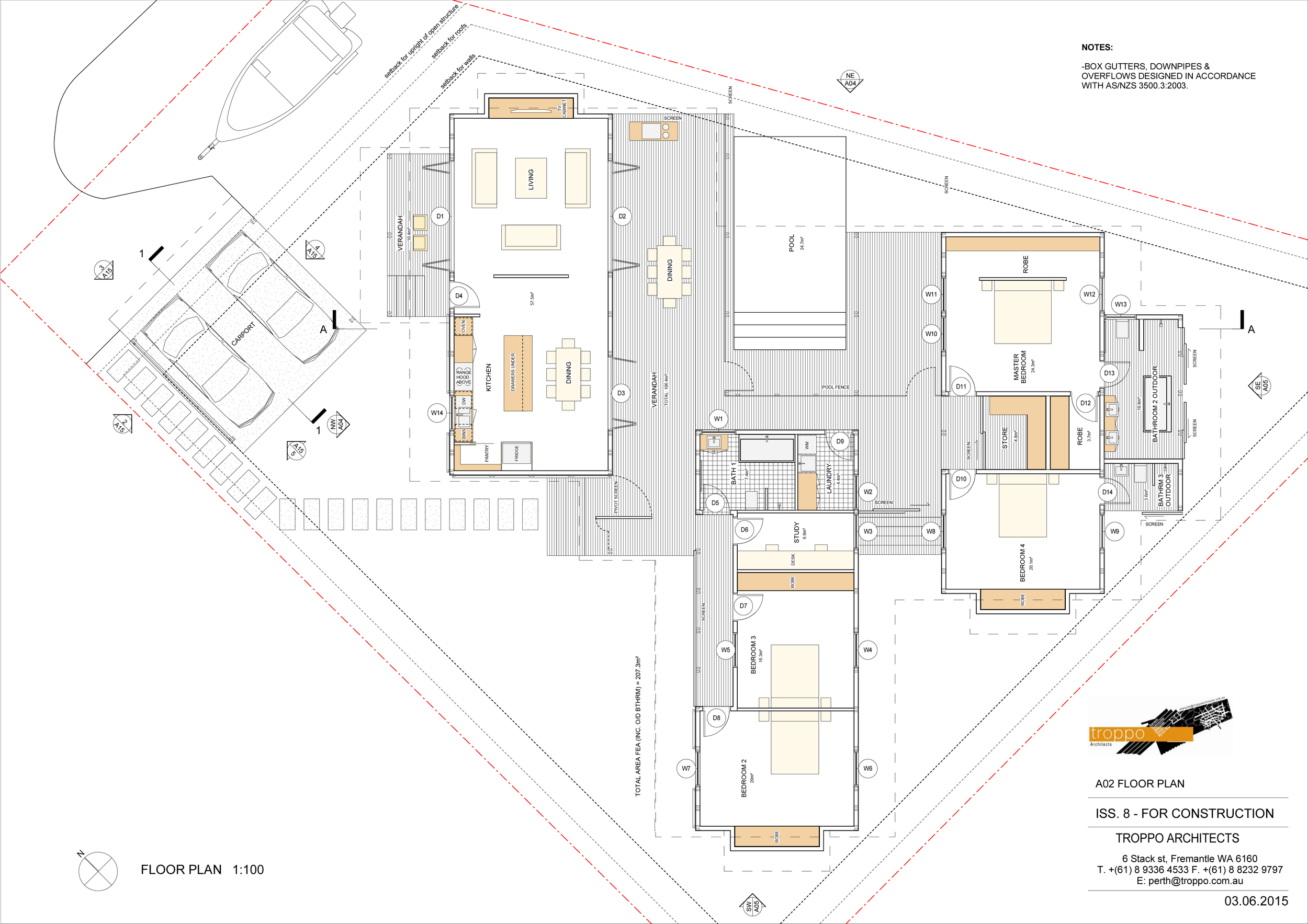 Architect Plan 5-01.jpg