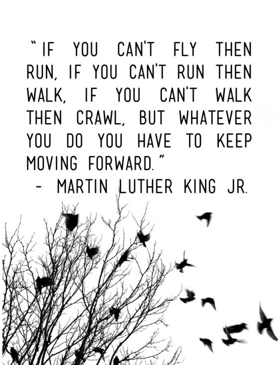 martin-luther-king-quotes.jpg