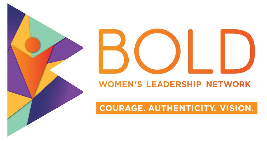 bold-womens-leadership-network.jpg