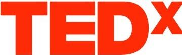 TEDx_logo_RGB_2-line_tagline_CS21.jpg