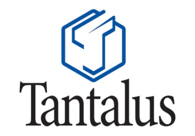 tantalus-ashley-pare.jpg