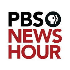 pbs news hour.jpg