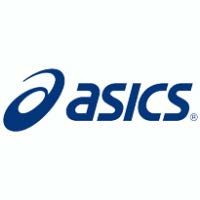 asics-ashley-pare.jpg