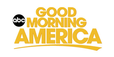 ashley-pare-good-morning-america.jpg