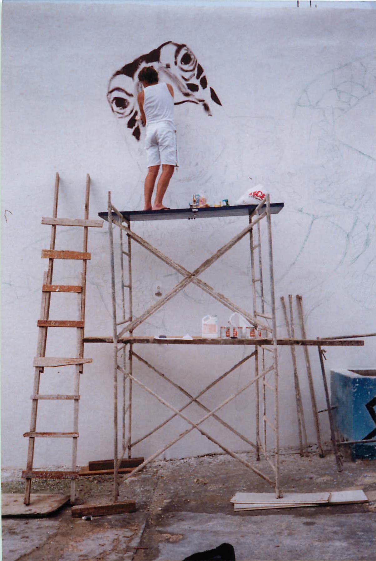 Coz.mural.01.jpg