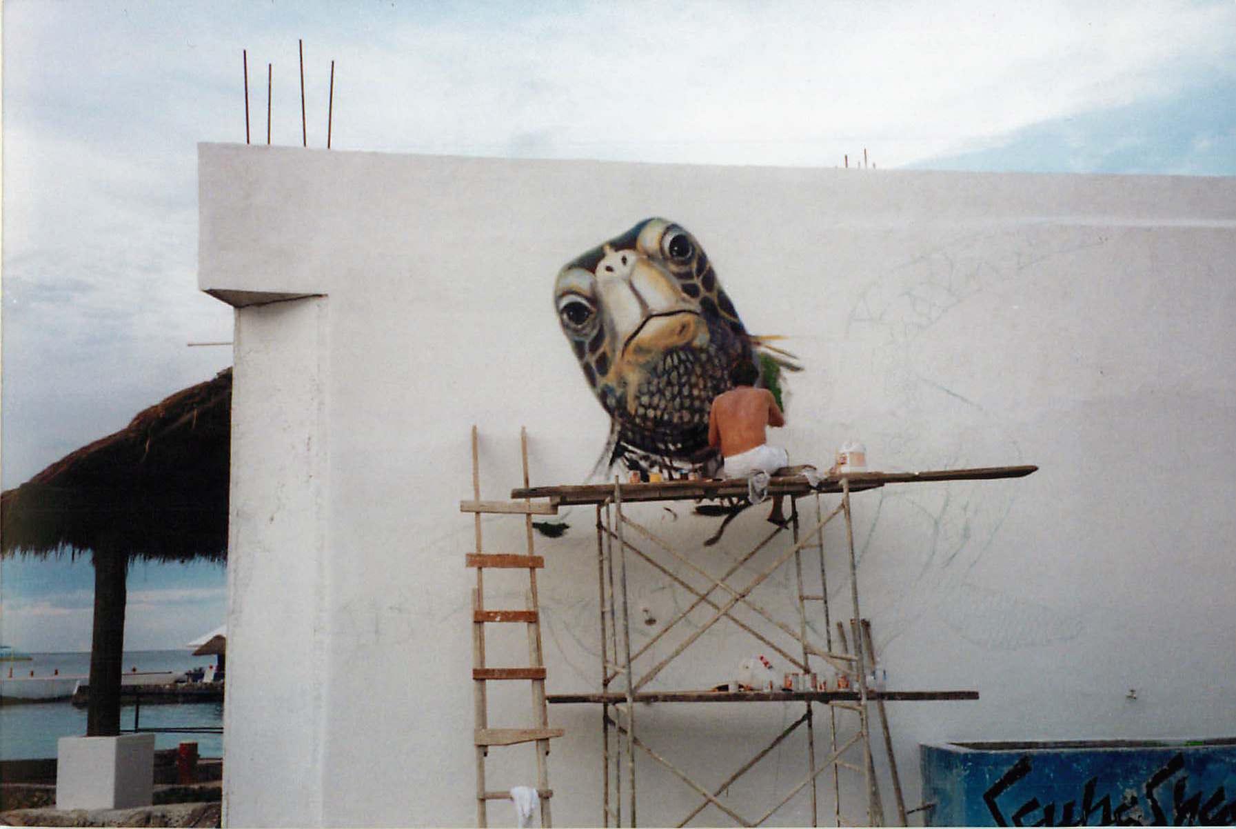 Coz.mural.04.jpg