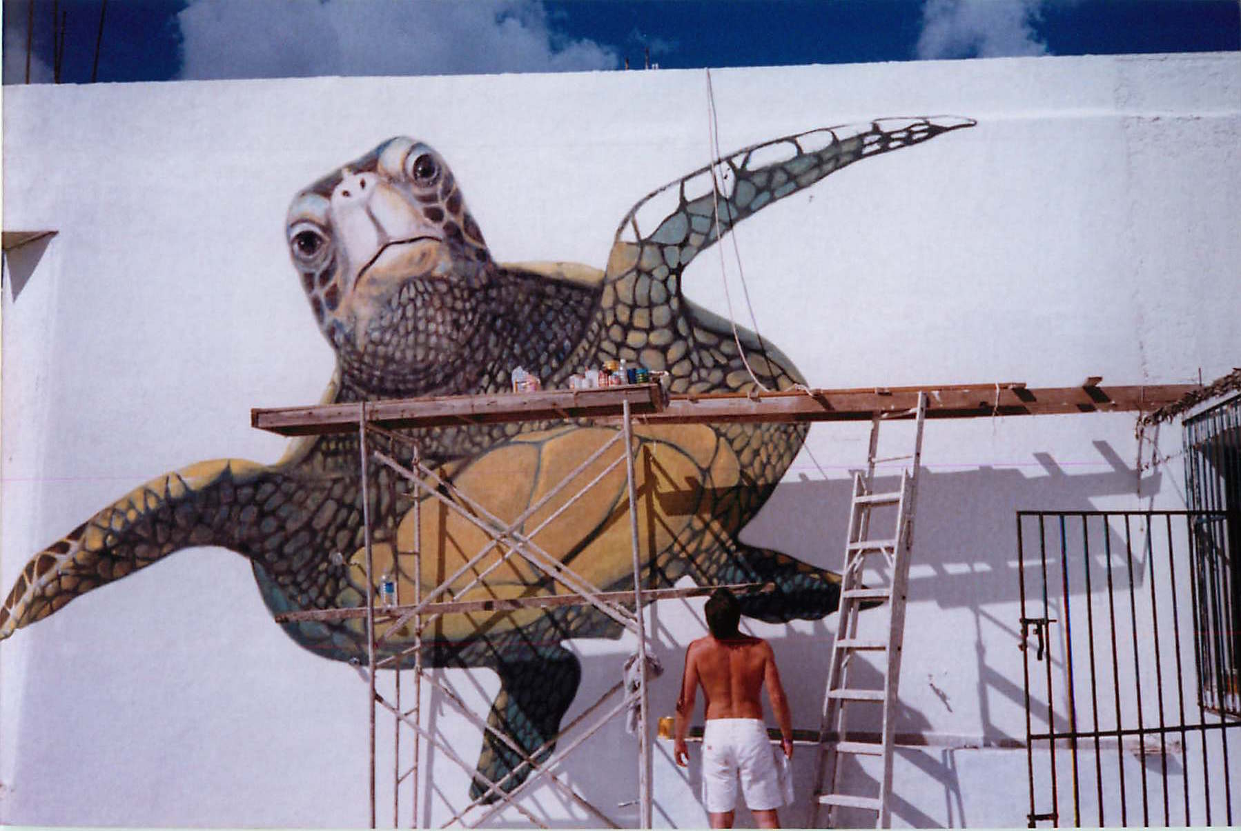 Coz.mural.06.jpg