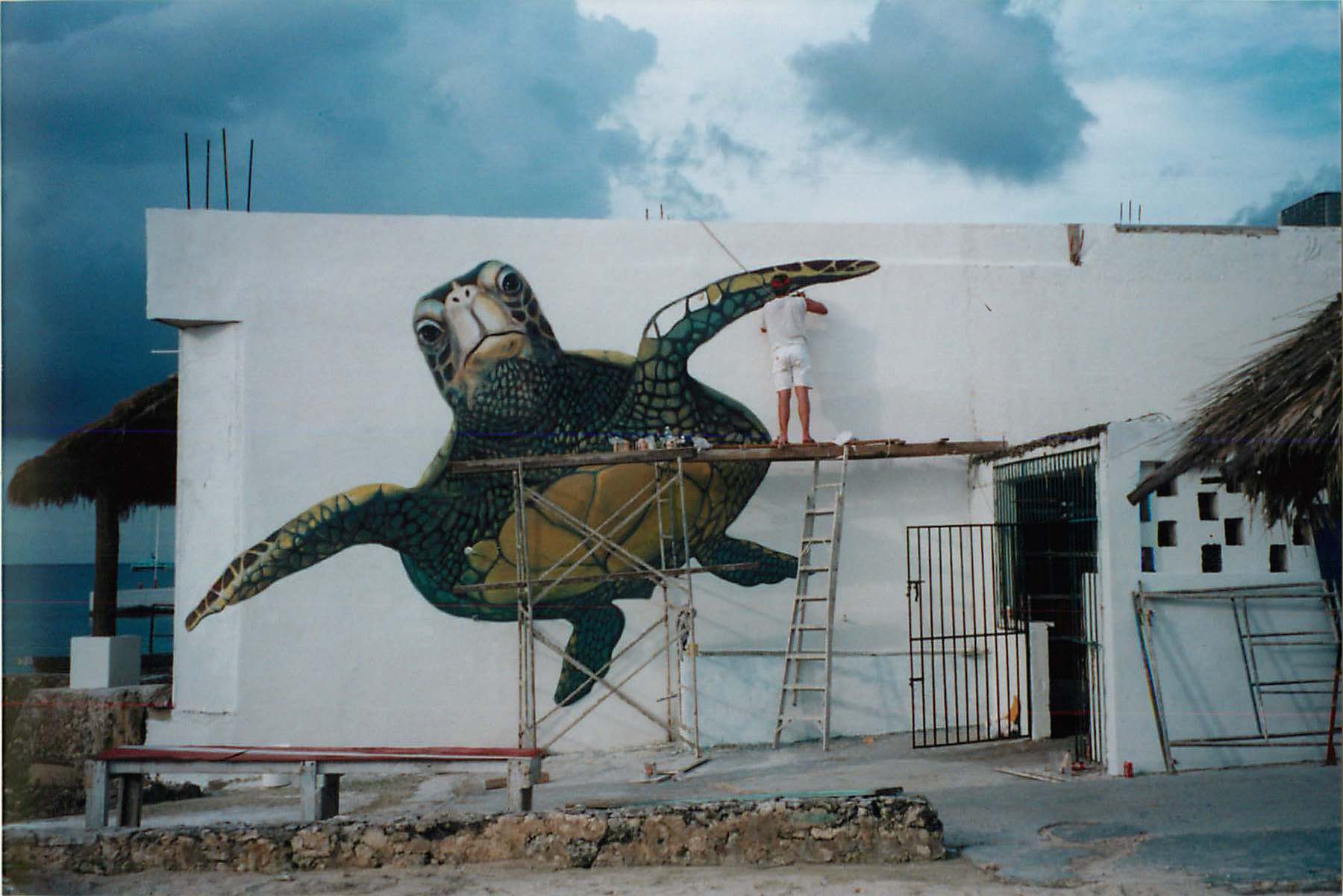 Coz.mural.07.jpg