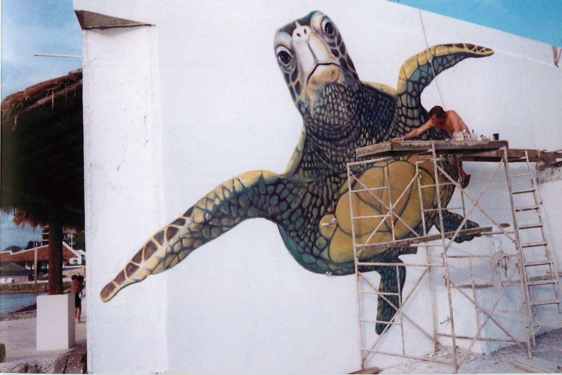 Coz.mural.08.jpg